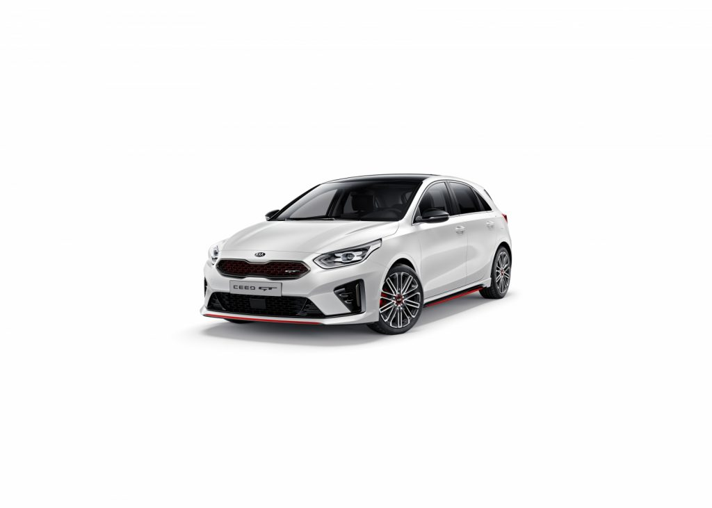 Small-11394-Theall-new-Kia-Ceed-GT