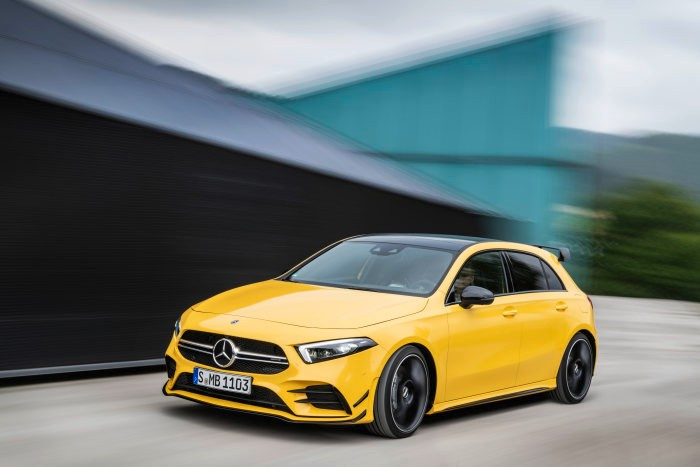 The-new-Mercedes-AMG-A-35-4MATIC-New-entry-level-model-opens-up-the-world-of-driving-performance