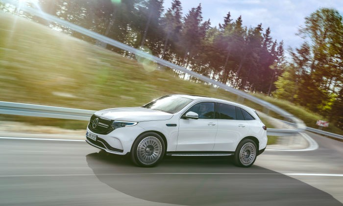 The-new-Mercedes-Benz-EQC---the-first-Mercedes-Benz-under-the-product-and-technology-brand-EQ