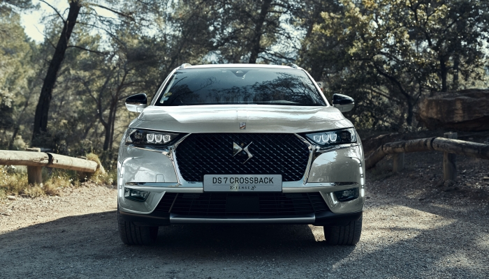 ds7-crossback-etense-4x4