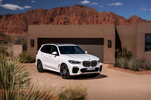 the-all-new-bmw-x5-0