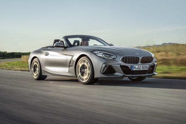 the-new-bmw-z4-roadster