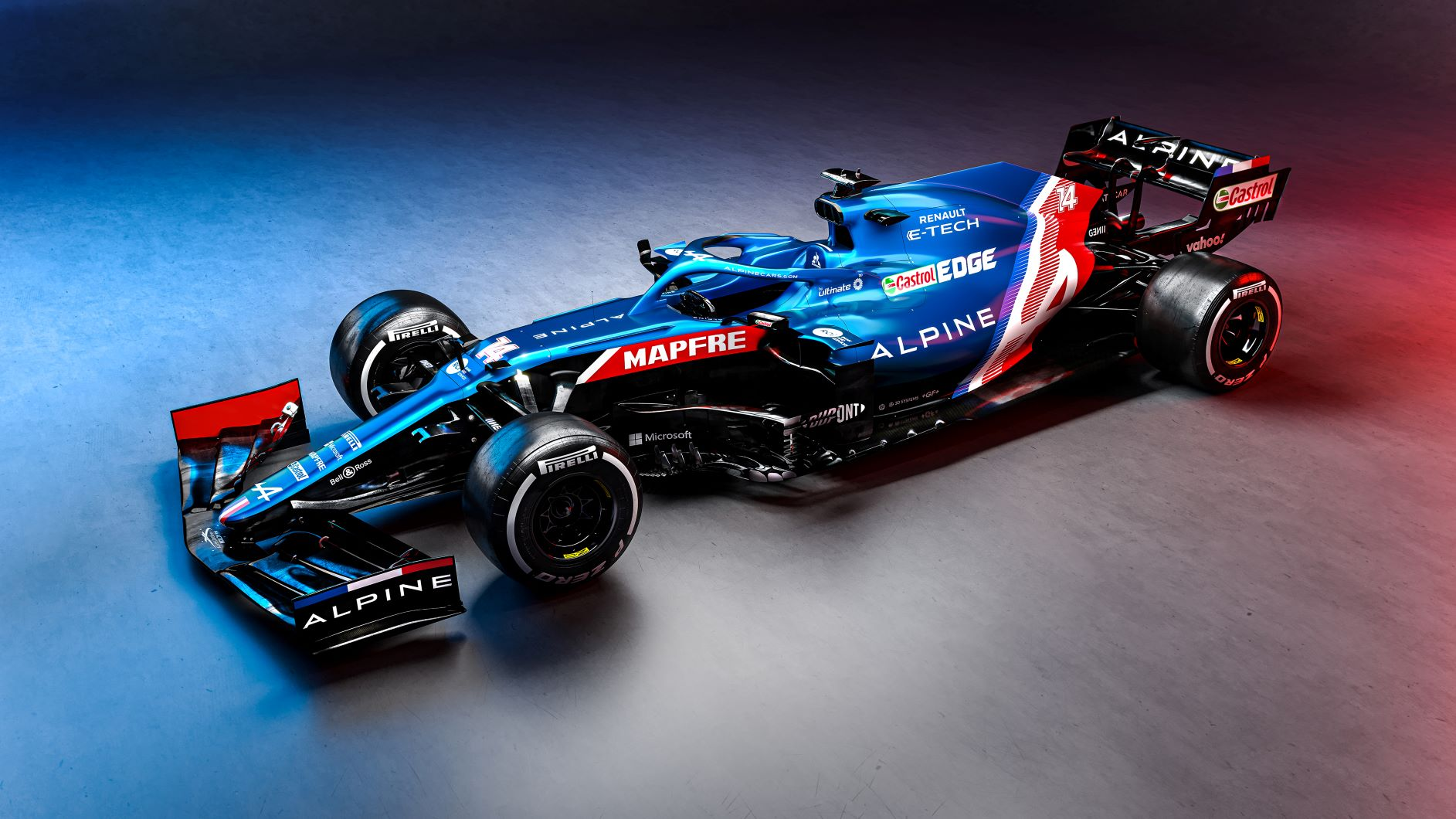 Alpine-F1-Team-a521