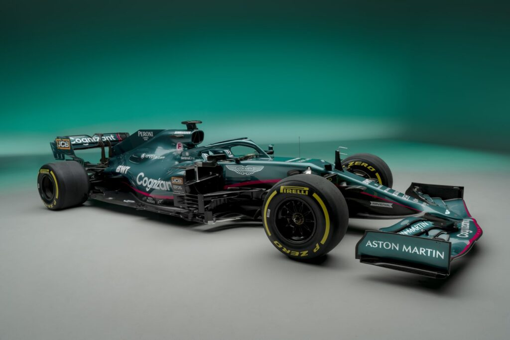 Aston_Martin_Cognizant_Formula_One_TeamAMR2101