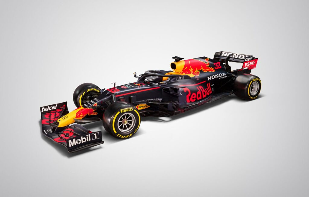 red-bull-racing-rb16b